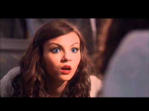 (HQ) The Boy Who Cried Werewolf Trailer