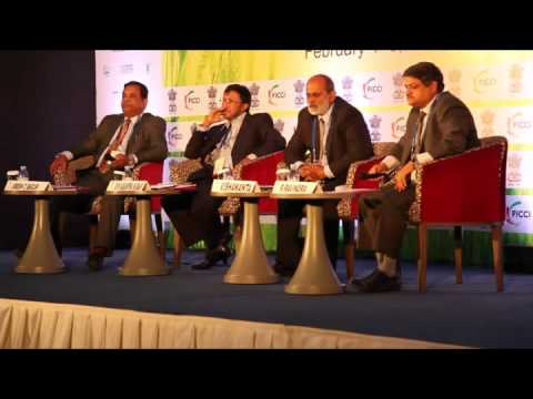 Asia-Africa AgriBusiness Forum (Day 3)