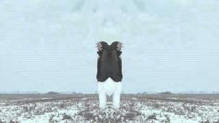 P.A.T - Slovak rap 2 (Generácia)