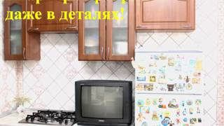 Куплю 3 комнатную квартиру Салтовка(Продам великолепную 3 комнатную квартиру в спокойном районе города Харькова (626). Планировка квартиры с..., 2015-10-03T13:44:00.000Z)