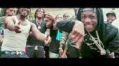 Casanova - So Brooklyn ft. Fabolous (Official Music Video)