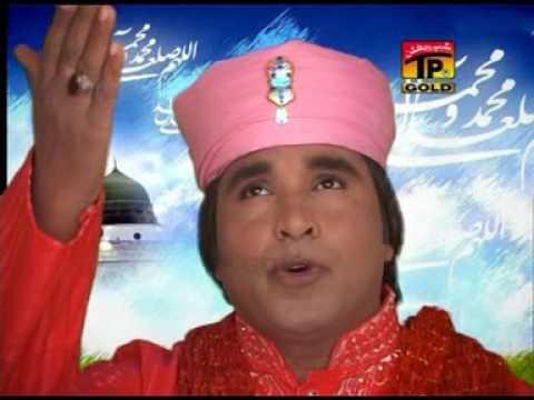 Aao Sariyan Hooran Ni Remix - Muhammad Ameen Chohan
