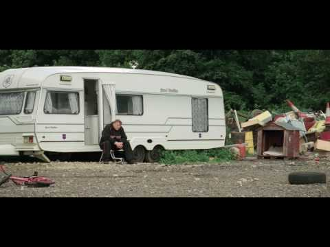 Афера по-английски - Trailer
