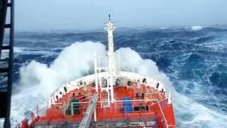 Н Расторгуев ДЕВЯТЫЙ ВАЛ о нашей морской иногда нелегкой жизни