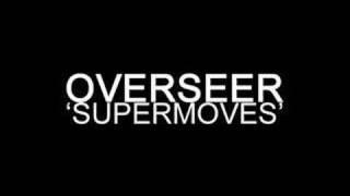 Overseer -