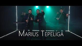 Descarca Marius Tepeliga - Fac bani fara sa ma misc (Originala 2020)