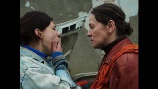 TESNOTA Trailer