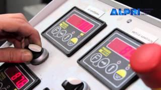 Компания Алпри! Производство алюминиевых окон, дверей, фасадов, раздвижных систем в Николаеве(, 2015-07-02T09:24:03.000Z)