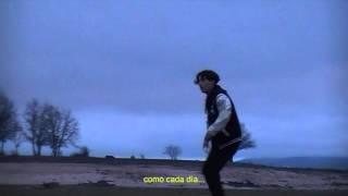 Agorazein - 100k pasos (Video Oficial)