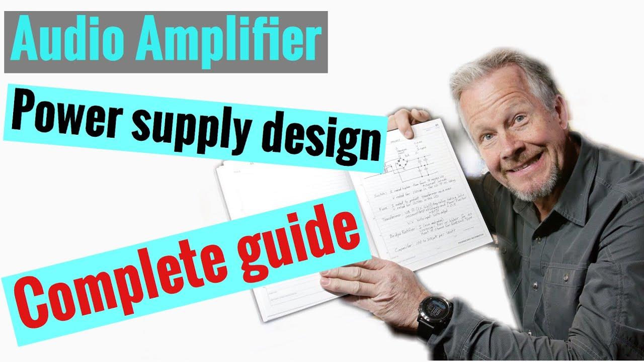 Uninterruptible power supply design guide.
