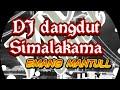 Dj Simalakama Dangdut Remix Selow Jepri Mp Chanel  Mp3 - Mp4 Download
