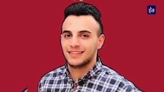20 أسيرا في سجون الاحتلال يبدأون إضرابا إسناديا عن الطعام (30/7/2019)