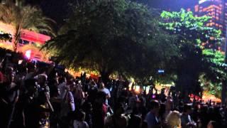 Новый Год 2015 в Таиланде Паттайя(, 2015-01-04T10:02:35.000Z)