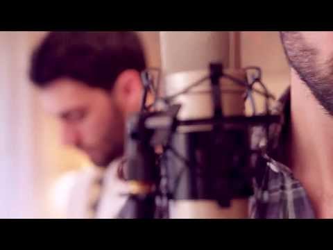 Adiós – Gustavo Cerati (Juglares cover)