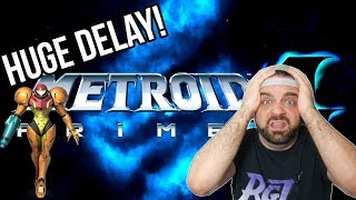 WTF Is Happening with Metroid Prime 4?! | RGT 85