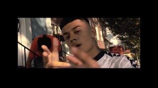 Jay.Preme X D.$aucy -