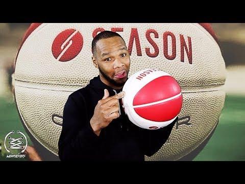 season-creator-premium-basketball-performance-product-review-|-wilson-evolution-vs-season-creator