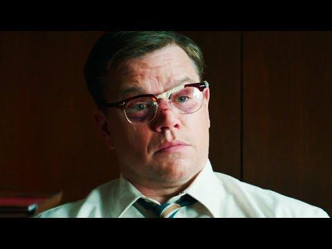 Suburbicon  2017 Matt Damon, Josh Brolin Movie