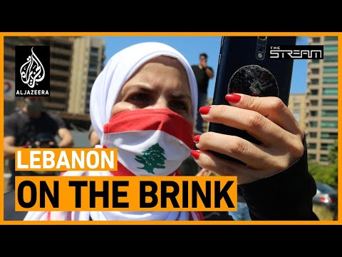 Can Lebanon come back from the brink? | The Stream