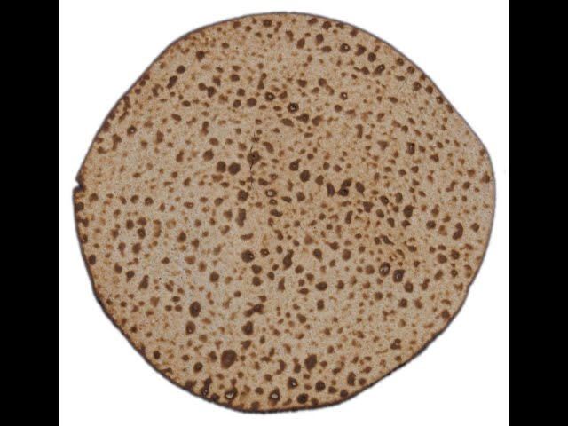 How to celebrate Pesach in 2021?!