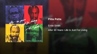 Pitta Patta