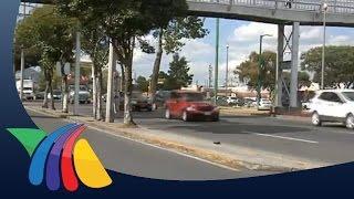 Prevén disminuir tráfico por Mexibús | Noticias del Estado de México