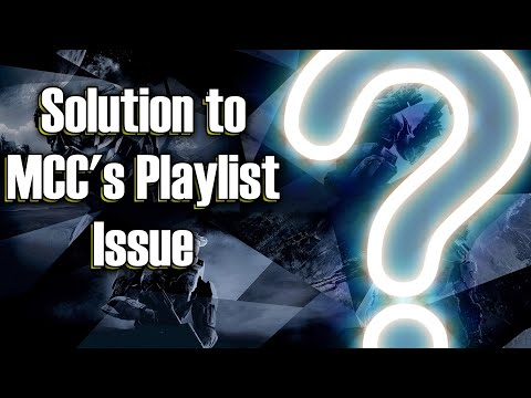 Real Talk about MCC's Playlists