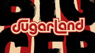 Watch Sugarland Lean It On Back video