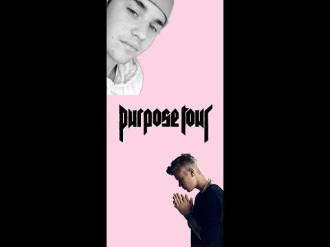 JUSTIN BIEBER || LATEST  WALLPAPERS || DOWNLOAD || 2018
