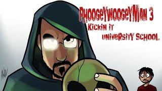 Boogeyman 3 - Phelous