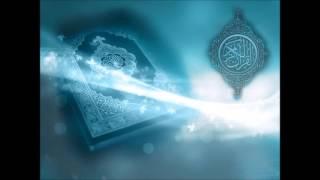 shayh abduvali qori yumshoq hayot haqida