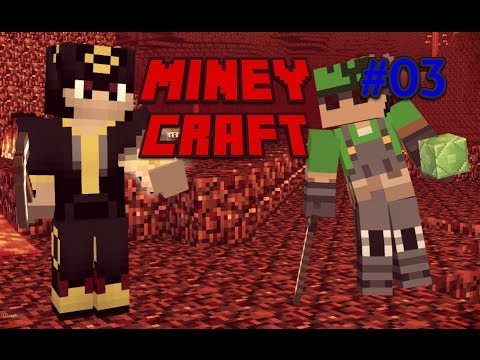 how to build a smeltery in ftb