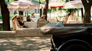 видео Российский дореволюционный кинематограф. Страницы истории