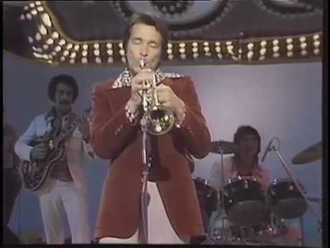 "Herb Alpert Live ""Legend of the one eyed Sailor""."