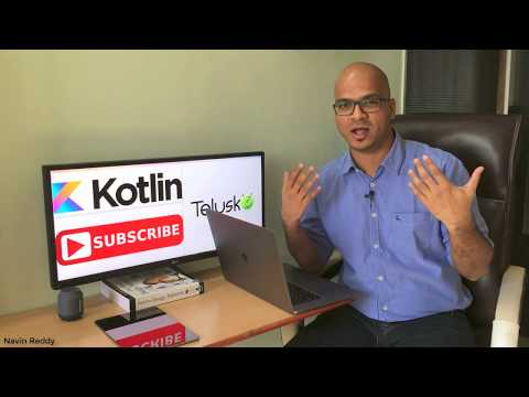 kotlin-:-officially-first-class-language-for-android