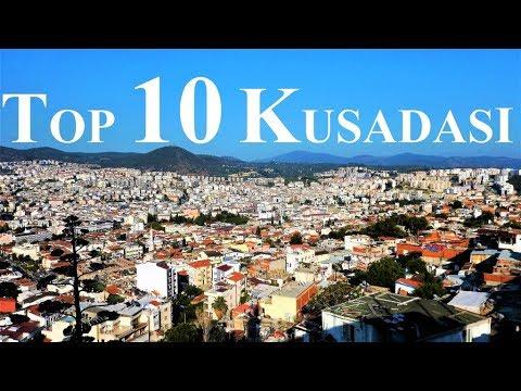 [4K] Top 10