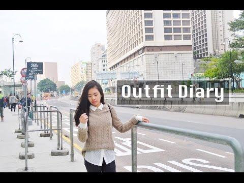 hong-kong-outfit-diary-|-kate-liwanag