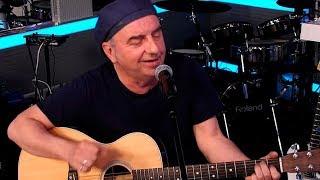 Владимир Шахрин – Аргентина-Ямайка (LIVE @ Авторадио)