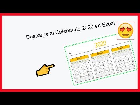 calendario-2020-en-excel-mas-agenda-diaria