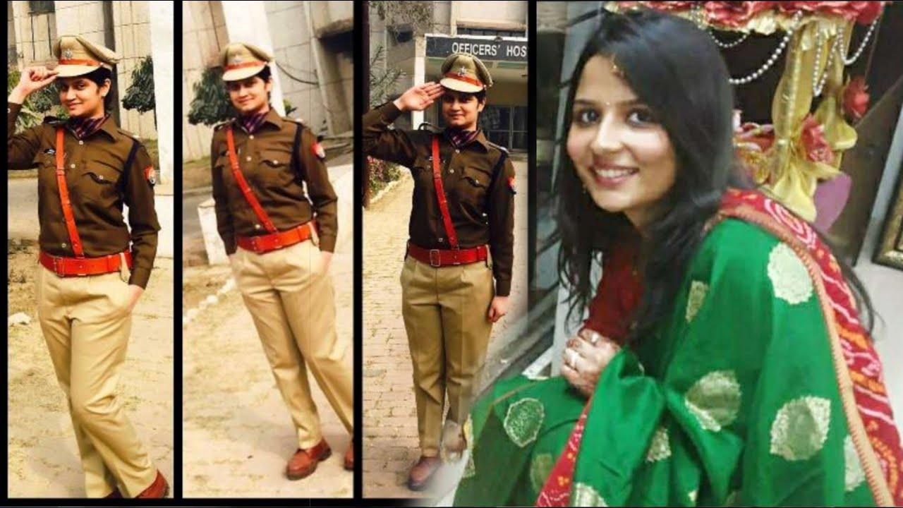 भागलपुर की बेटी और कॉर्मेल की छात्रा विशाखा को 101वीं रैंक