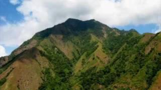 Cervantes Ilocos Sur Philippines