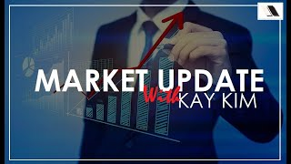 The Market Update with Kay Kim - 12/14/2018