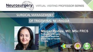 Bahas Bells palsy, trigeminal neuralgia Etiologi, Anatomi, Diagnosis dan Terapi UKMPPD Saraf Neuro.