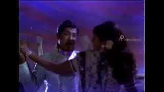 Rajapart Rangadurai - Madhana Maaligai song