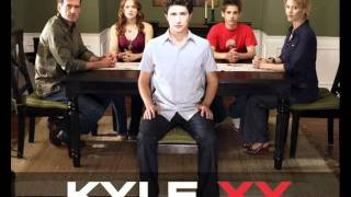 Download Video Kyle XY Season 5 Episode 1, Never Again, Blink MP3 3GP MP4