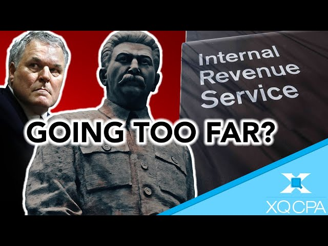 Is America Becoming A Communist Country?
