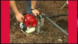 видео Вес моторов Хонда (Honda Engine D/B/H/K/J Series) • MyTypeR