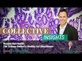 Restore Gut Health: The Science Behind a Healthy Gut Microbiome with Zach Bush, MD