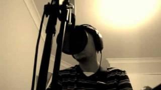 "Ajek Hassan - ""Bonda"" (Versi Akustik)"
