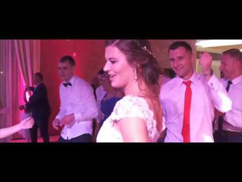 Ania I Krystian- Zumba Wesele